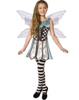 Fairy / Amy Brown Gargoyle Fairy Child