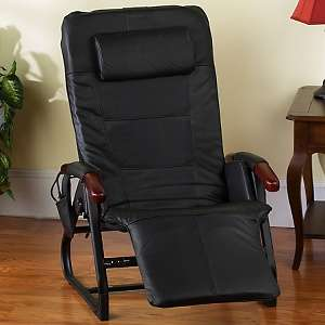 Back2Life with Tony Little Back Care System with Comfort Mat
