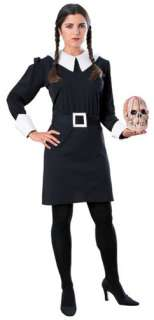 Home Theme Halloween Costumes TV / Movie Costumes Addams Family