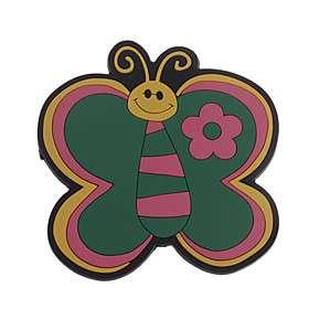 € 4.63   dibujos animados pad taza (mariposa), ¡Envío Gratis para