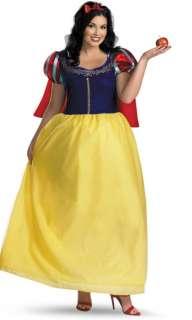Snow White Costume   Groups & Themes