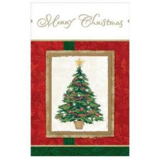 Joyful Gathering Paper Tablecover   Costumes, 24850