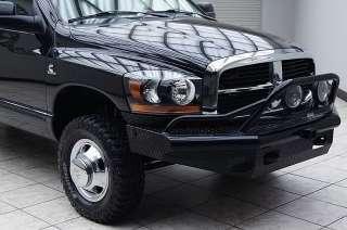 2006 dodge ram 3500 slt 2006 3500 slt 4x4 5 9l diesel dually texas