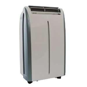 P12PX 11500 Btu Portable Air Conditioner