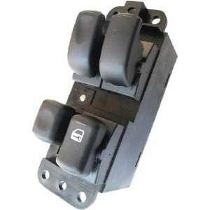 NEW 1995 2000 OEM Talon Window Master Control Switch Eagle