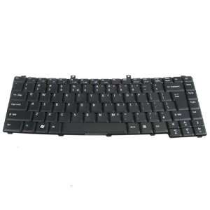 Brand new Laptop notebook keyboard for Acer TravelMate