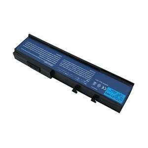 Rechargeable Li Ion Laptop Battery for Acer GARDA53
