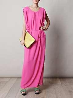 Marnay maxi dress  Acne