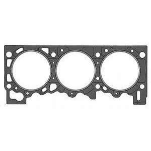 VICTOR GASKETS Engine Cylinder Head Gasket 5888 Automotive