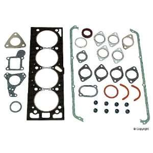 Reinz 02 24555 02 Engine Cylinder Head Gasket Set Automotive