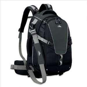 High Sierra Passport Backpack
