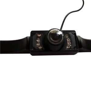 NEW Night Vision Car Rear View Reverse Backup Camera