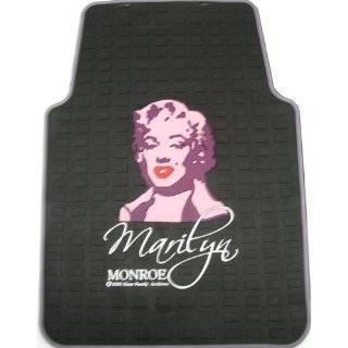marilyn monroe car accessories Automotive