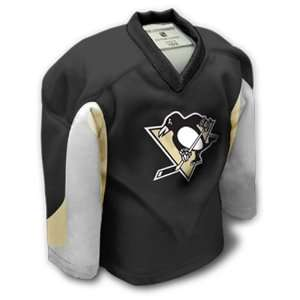 NHL Pittsburgh Penguins Mini Jersey Coin Bank  Sports