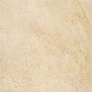Marazzi Pierre de Cluny 20 x 20 Beige 20x20 Ceramic Tile