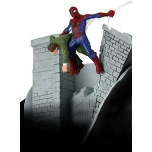 HeroClix Web of Spider Man Amazing Fantasy #15 EXCLUSIVE