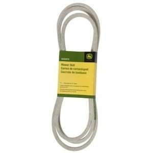 John Deere Deck Drive Belt for 100, L100 and LA100 Series