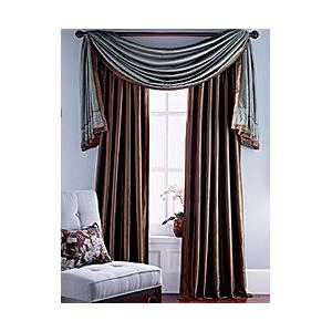 New Jcpenney Curtains And Drapes