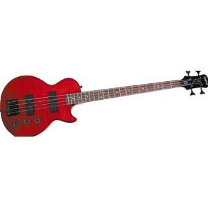 Epiphone Limited Edition Les Paul Special Bass Guitar