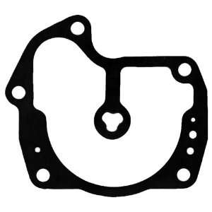 2582 Marine Carburetor Bowl Gasket for Johnson/Evinrude Outboard Motor