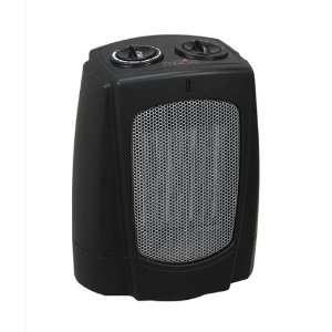 Duraflame Electraheat 1500W Ceramic Heater Electronics