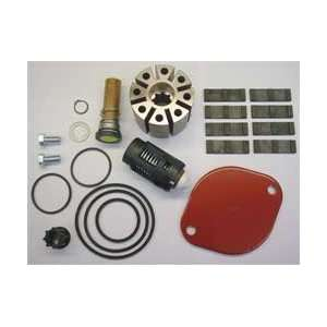Fuel Transfer Pump Repair Kit   FILL RITE