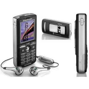 GSM Unlocked Cell Phone   Triband World Phone Cell Phones