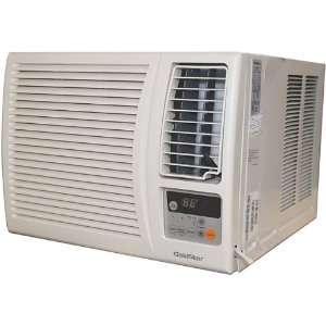 10,000 BTU Window Air Conditioner