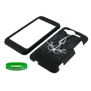 HTC EVO 4G HTC EVO Shift 4G Phone, Sprint Cell Phones & Accessories
