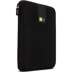 Case Logic ETC 107 7 Inch Kindle Fire/Tablet/eReader Folio