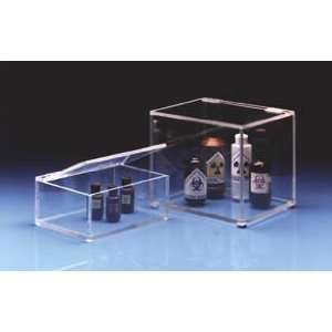 Beta Containers, Mitchell Plastics   Size Small   Model Rp