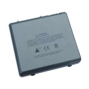 com Laptop battery Apple A1012 8 Cells 14.8V 4400mAh/65wh, compatible