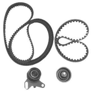 Industries TB204 159K1 Engine Timing Belt Component Kit Automotive