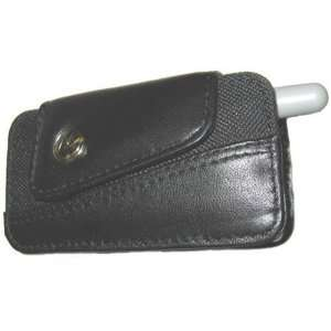 Clip for Most Motorola Flip Phones   Black: Cell Phones & Accessories