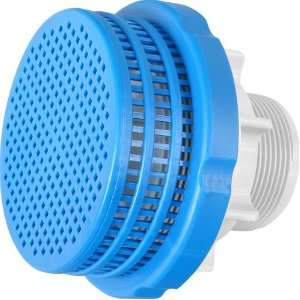 Large Pool Strainer Assembly Patio, Lawn & Garden