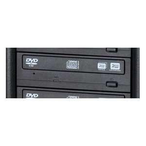 TechDisc Pro DVD/CD Expansion Unit for DVD X10H Electronics