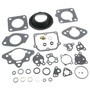 Royze Carburetor Repair Kit Automotive