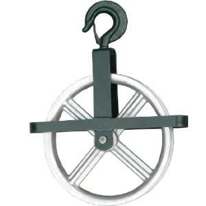 Wheel for Scaffolding Lifting or Lowering CBM1290