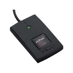 RF IDeas pcProx 82 Smart Card Reader (RDR 69E2AKU) Office