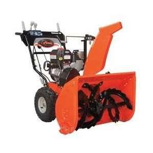 Snow Blower,420cc, 36 In.   ARIENS Patio, Lawn & Garden