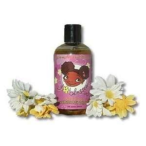 Great Big Grape Bubble Bath/Shower Gel Beauty