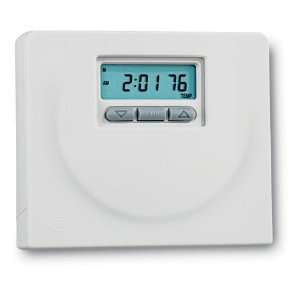 Hunter® Digital Programmable Thermostat:  Home & Kitchen