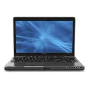 Toshiba Satellite Laptop Intel® CoreTM i3 Processor 15.6 Display 6GB