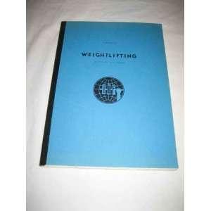 by Prof. Dr. A.N. Vorobyev English Translation No Information Books