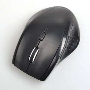 4G Wireless Mouse For USB Windows XP/Vista/Win7 Computers