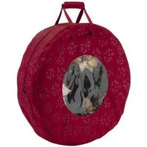 Classic Accessories Wreath Storage Bag 57 00 Kitchen