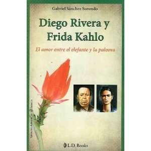 amor entre el elefante y la paloma (Spanish Edition) (Grandes Amores