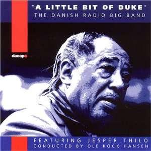 A Little Bit of Duke Music