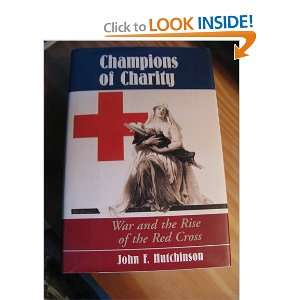 Start reading champions of charity war and the rise of the red cross