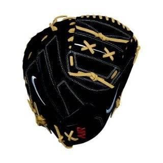 Wilson A2000 Blond 32 1/2 Baseball Catchers Mitt   Throws